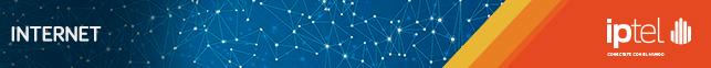 Servicio de Internet en Mendiolaza