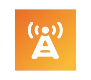 Servicio de Internet Simetrico en Cordoba