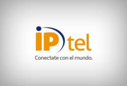 IP-tel