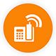 Teléfono IP 2