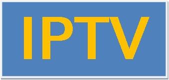 6 diferencias entre IPTV y Televisión por Internet | Iptel