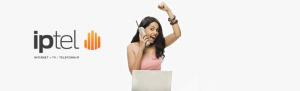 ventajas telefonia ip