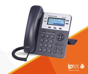 Telefonia IP