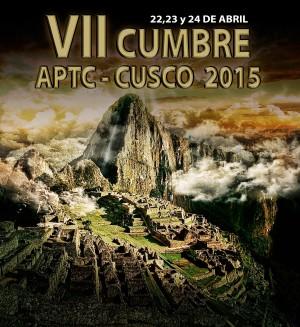 logo_cumbre_cusco_2015 (1)