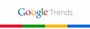 tendencias google