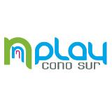 logo_nplay_xa_sitio