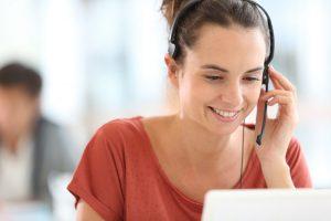 metricas de llamadas